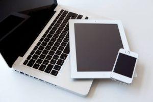 SBIネオモバイル証券の口座開設方法