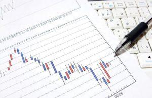 SBIネオモバイル証券「ネオモバ」のサービス紹介