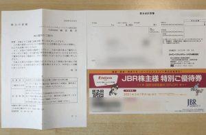 「ジャパンベストレスキューシステム」の種類一式